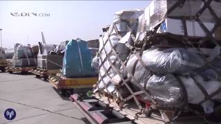 Israel Sends Large-Scale Mission to Nepal