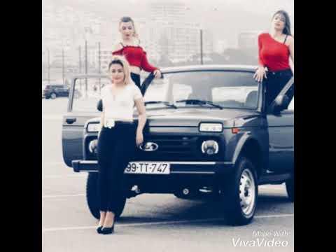 EN COX AXTARILAN MAHNI AZERI BASS 2020