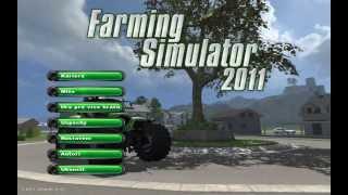 [TUTORIAL] CHEAT NA PENÍZE FARMING - 2011/2013/2015