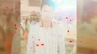 bagnli sakib khan  (2017)