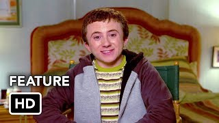 The Middle Series Finale Farewell Featurette (HD)