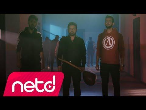 Ömer Şahin Feat. Mustafa Sırat & Apol765 - Namus Belası