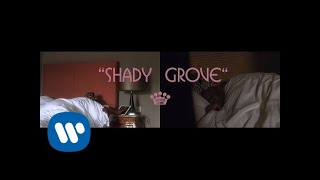 Yola - Shady Grove [Official Video]