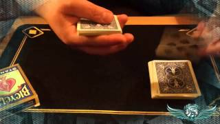 Repeat youtube video Trucul Nr.2 - Cei 4 Muschetari | Full HD [RO]
