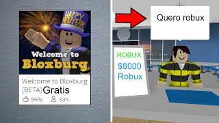 This is the END of the MEEPCITY-ROBLOX