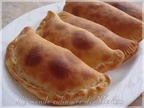 Recette souffl inratable algerien youtube - Recette de cuisine facile et rapide algerien ...