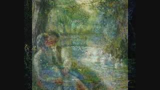 Mendelssohn: On Wings of Song (Auf Flügeln des Gesanges)
