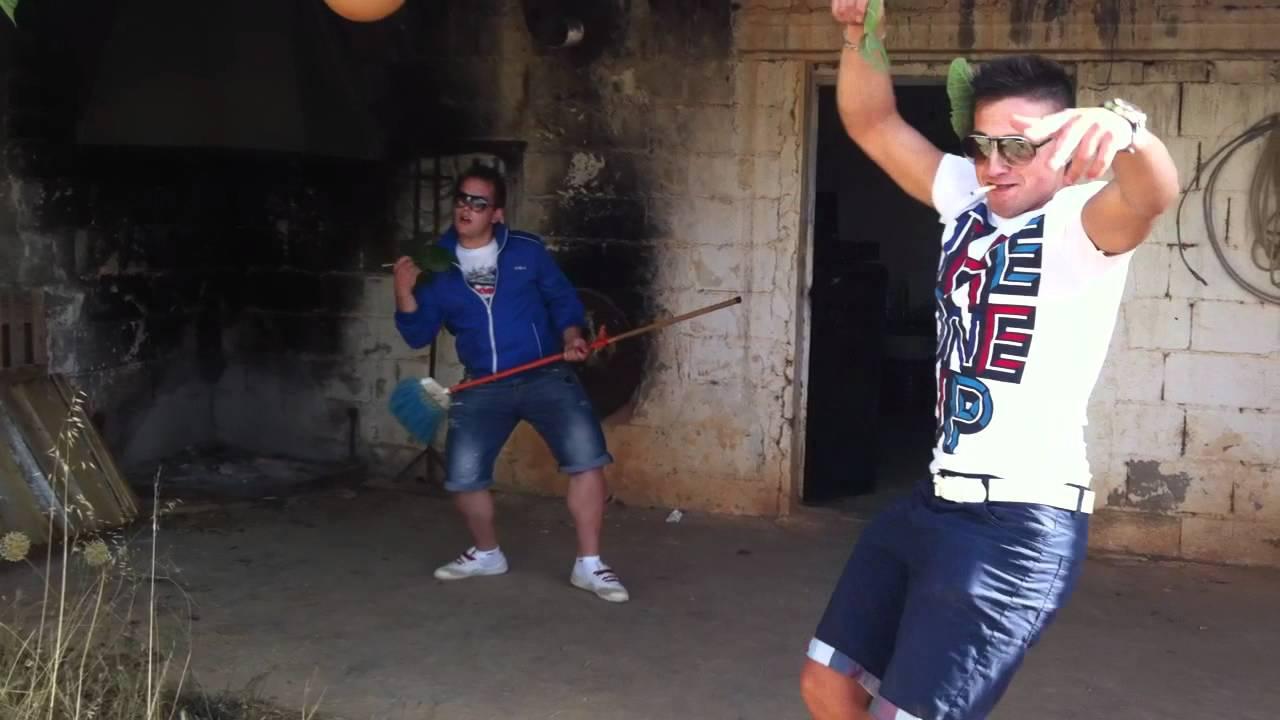 Circuito Quintanar Del Rey : Antes muertos que sencillos quintanar del rey youtube