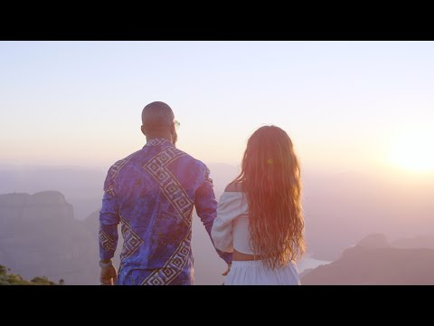 Cassper Nyovest feat Boskasie – Move For Me (Official Music Video)