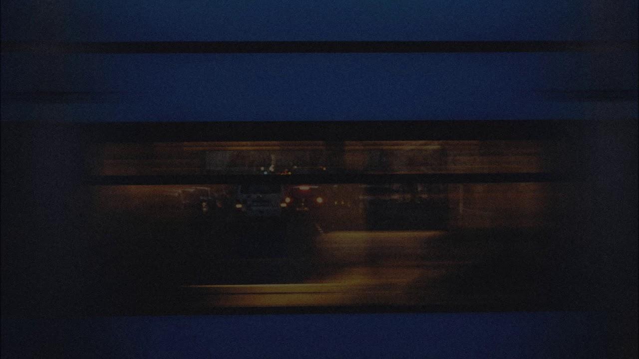 billie eilish - lovely (skeler. remix)