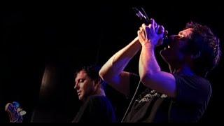 Lagwagon: Live At Metro Treatre - Full Concert   Moshcam Session (60FPS)