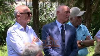 Autoriteti i dosjeve hap arkivin per personalitetet e Jugut te persekutuar | ABC News Albania