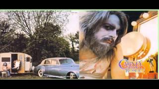 Leon Russell-Carney [Full Album] 1972