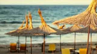 Официальное видео - Болгария 2014. Добро Пожаловать!(Самое новое и очень интересное видео о Болгарии. За несколько минут вы сможете сделать виртуальное путешес..., 2014-04-14T13:16:59.000Z)
