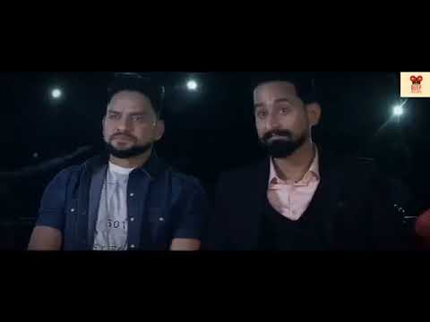 SUPNE CH II FULL VIDEO II PARMISH VERMA FT  NINJA II LATEST SONG 2017