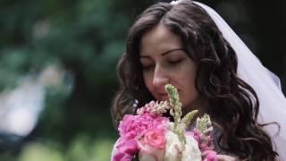 Вінчання Solodovnik wedding. Love made in heaven