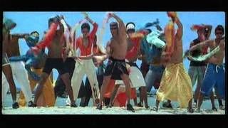 Jeene Ke Hain Chaar Din [Full Song] Hot Shot Saaki Remix