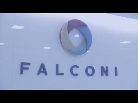 Nosotros somos Falconi