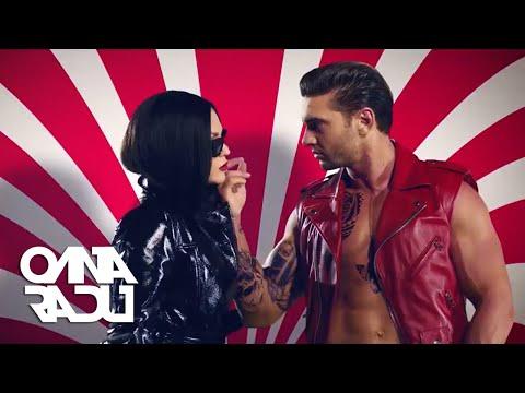 Oana Radu feat. Dorian Popa - Numar pe Degete | Videoclip Oficial