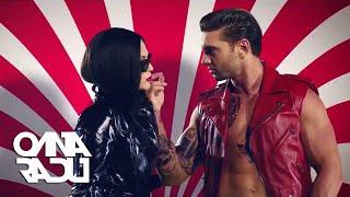 Oana Radu feat. Dorian Popa - Numar pe Degete Videoclip Oficial