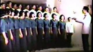 Amateur movie become true Khmer documentary 6