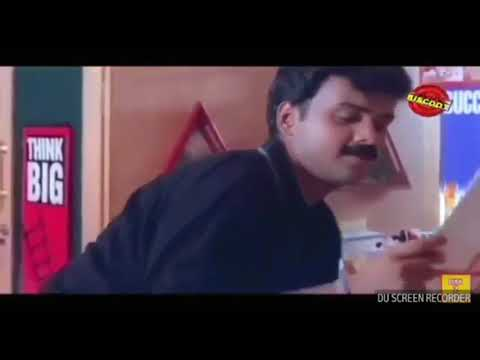 Niram scene with dew drops BGM