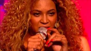 Video Beyoncé - Sex On Fire (Live At Glastonbury) download MP3, 3GP, MP4, WEBM, AVI, FLV Juli 2018