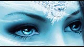 Akele tanha jiya(Hasaaye-Bhi)Darling 2-Sad SonGS