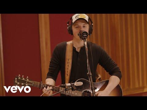 Quinn - Travis Denning covers a Halsey hit! (VIDEO)
