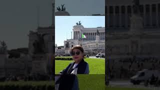 콩새2019년4월13일 유럽기행 날아서 서유럽 로마로