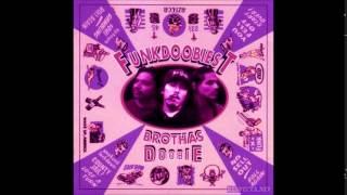 Funkdoobiest - Brothas Doobie [1995] - Rock On (Screwed)