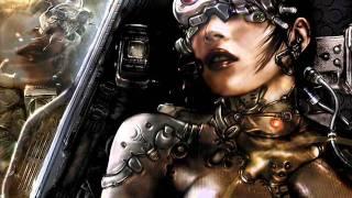 Azoto - Havah Nagilah (Prins Thomas & Todd Terje mix).wmv