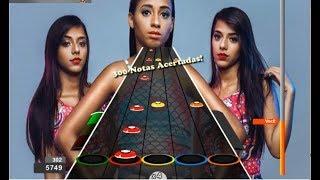 Baixar 🔴 MC Loma e as Gêmeas Lacração - Envolvimento | Guitar Flash