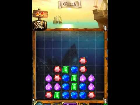 Jewels Deluxe Level 64