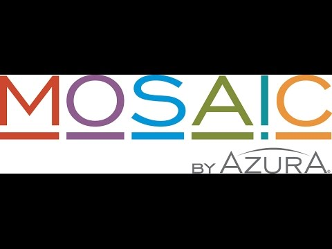 MOSAIC by Azura Training: Dementia Myths and Communication Techniques