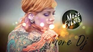 ANTI TODO - LOS GEDES - MORE DJ 2015