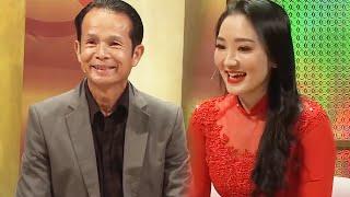 Vợ Chồng Son Hài Hước | Ngày 22/5/2020 | Hồng Vân - Quốc Thuận | Thuận Anthony - Mỹ Ngọc | Tập 74