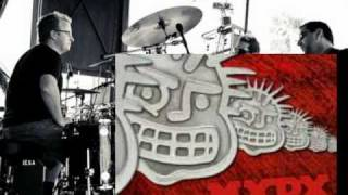 Baixar MxPx - FIRST DAY OF THE REST OF OUR LIVES