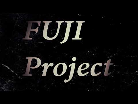 Hello!!! FUJI Project introduction