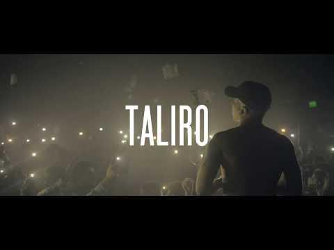 Light - Τάληρο (Official Video)