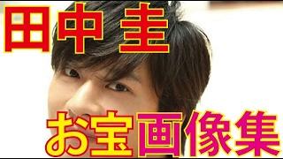 田中圭は街で歩いていても気づかれない?!常連の餃子屋さんで検 https:...