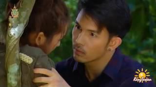 แรงตะวัน Rang Tawan FMV: Sung Jai Hai Glied (English & Chinese subtitles)