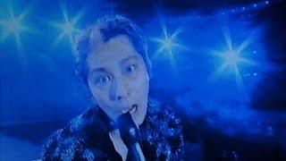 komekome show (米米笑)集