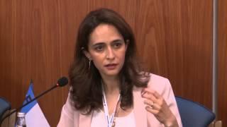 видео § 2. Государственное регулирование экономики: понятие и пределы