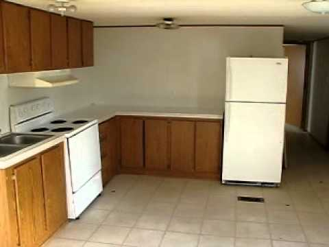 Sold 2006 fleetwood mobile home 14x64 3 bedroom 1 bath One bedroom one bath mobile home