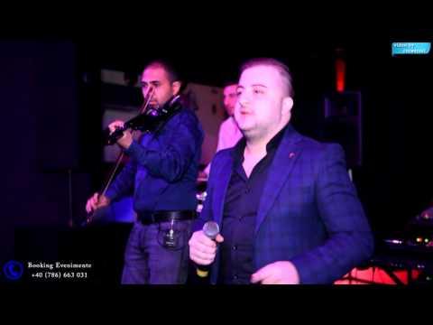 Ionut Valoare - ♫ Tu ma faci sa uit de toate LIVE CLUB SHOT 2016 ♫