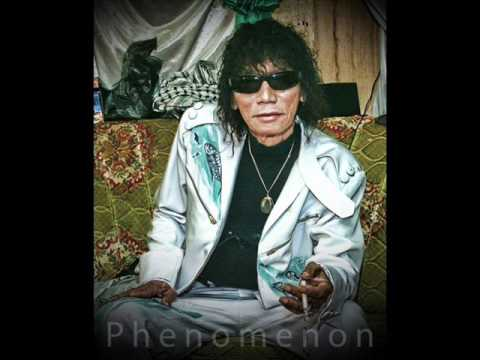 Darso - Full Album Pop Sunda Calung Koplo 2006