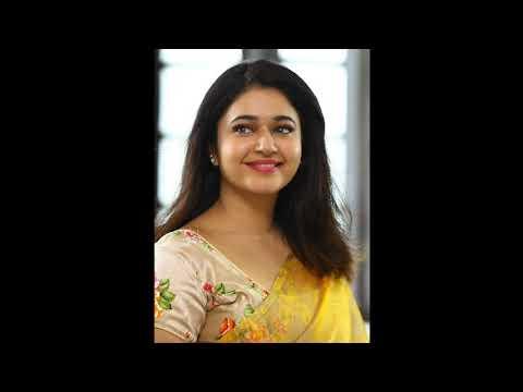 Download கவர்ச்சியை அல்லி தெளிக்கும் poonam bajwa | Actress Gossip | 70 MM