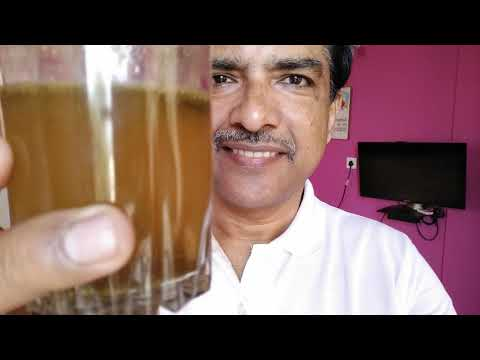 Wheatgrass benefits Malayalam   ഗോതമ്പുപുല്ലു ഗുണങ്ങൾ