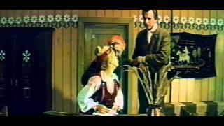 Video Iedod man kādu šūnāmo - epizode no k/f  Īsa pamācība mīlēšanā (1982) download MP3, 3GP, MP4, WEBM, AVI, FLV November 2017